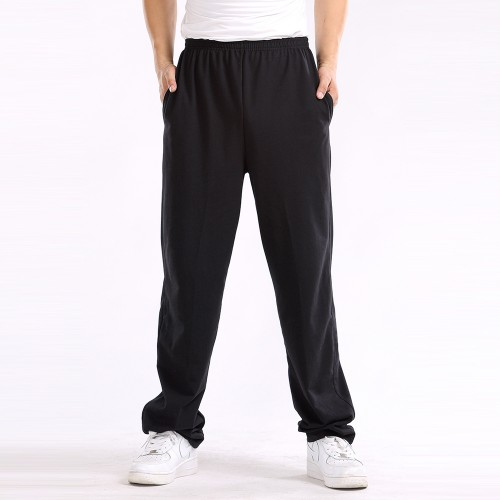 Casual Stylish Pants For Men (34)