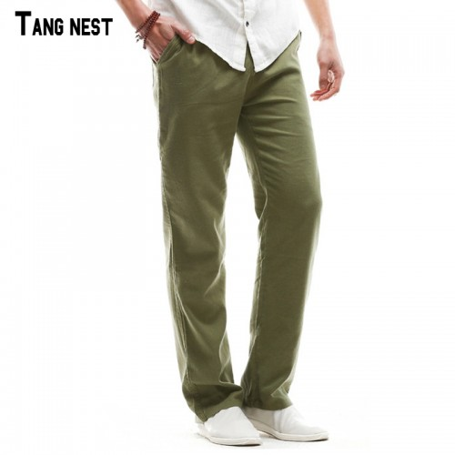 Casual Stylish Pants For Men (9)
