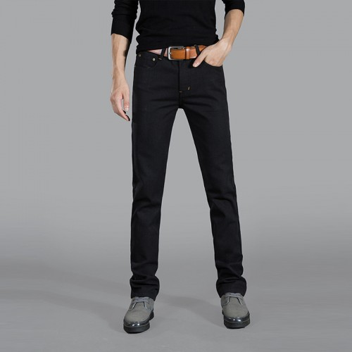 Men's Latest Style Jeans New (7)