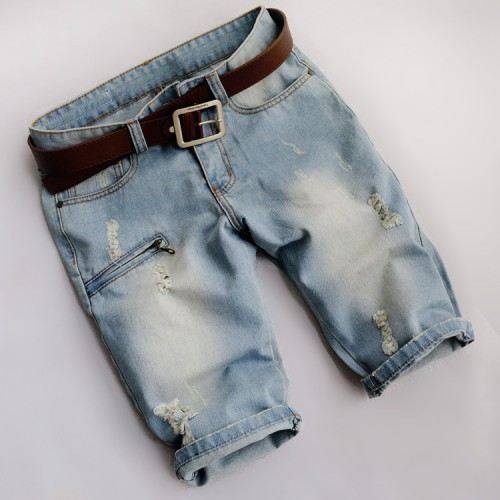 Men's Latest Style Jeans New (8)