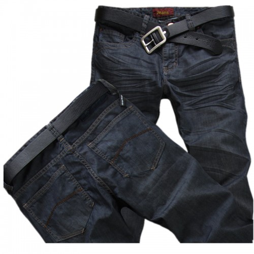 Men's Latest Style Jeans New (9)
