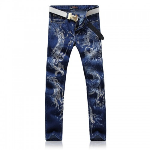 Men's Latest Style Jeans New(50)