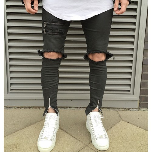 New Trendy Jeans For Men (1)