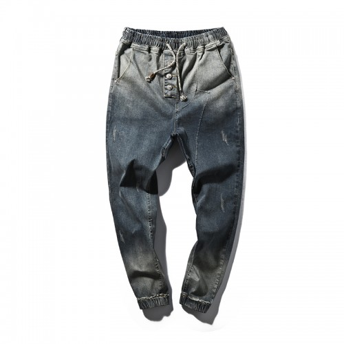 New Trendy Jeans For Men (10)