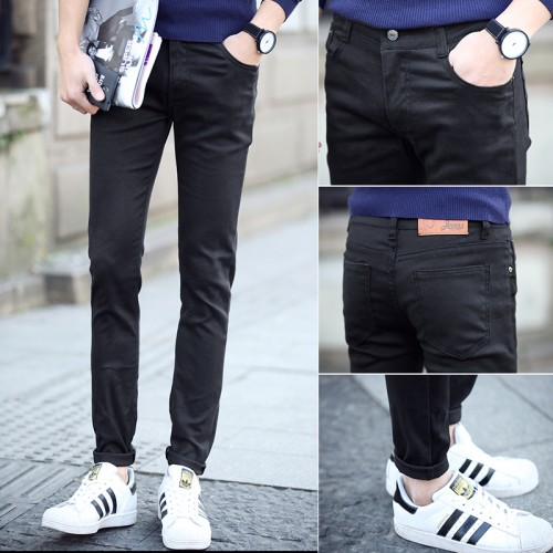 New Trendy Jeans For Men (11)