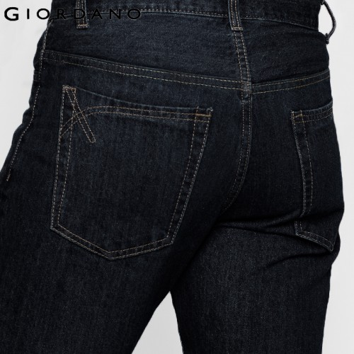 New Trendy Jeans For Men (12)