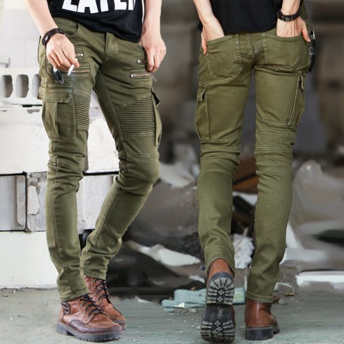 New Trendy Jeans For Men (13)