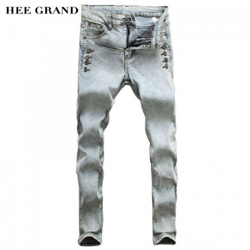 New Trendy Jeans For Men (14)