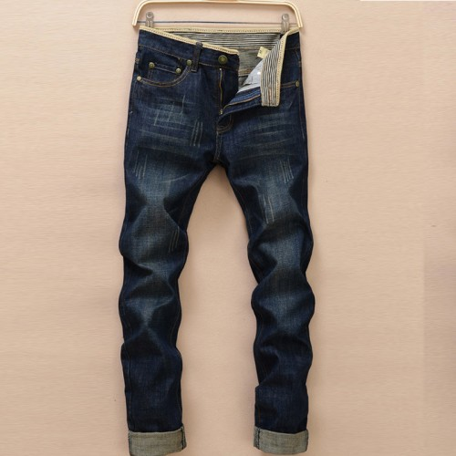 New Trendy Jeans For Men (15)