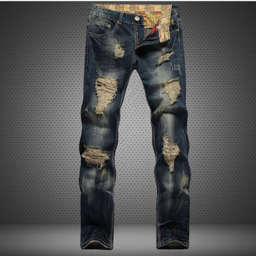 New Trendy Jeans For Men (16)