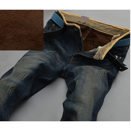 New Trendy Jeans For Men (17)