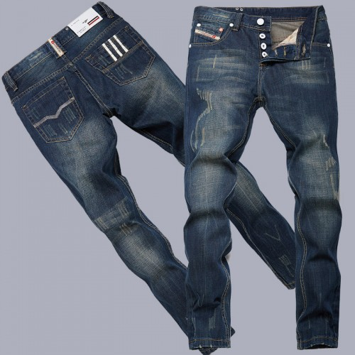 New Trendy Jeans For Men (18)