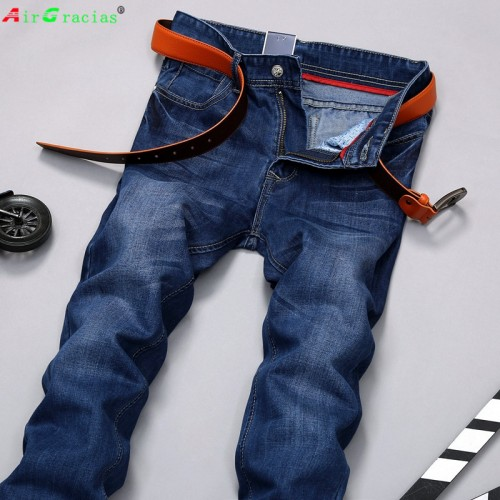 New Trendy Jeans For Men (19)