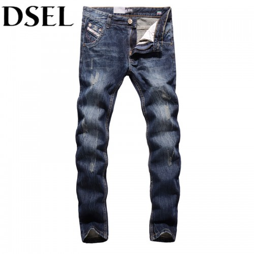 New Trendy Jeans For Men (2)
