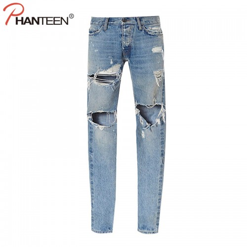 New Trendy Jeans For Men (20)