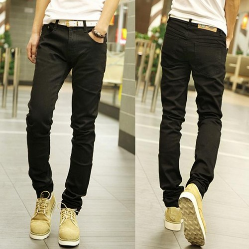 New Trendy Jeans For Men (21)