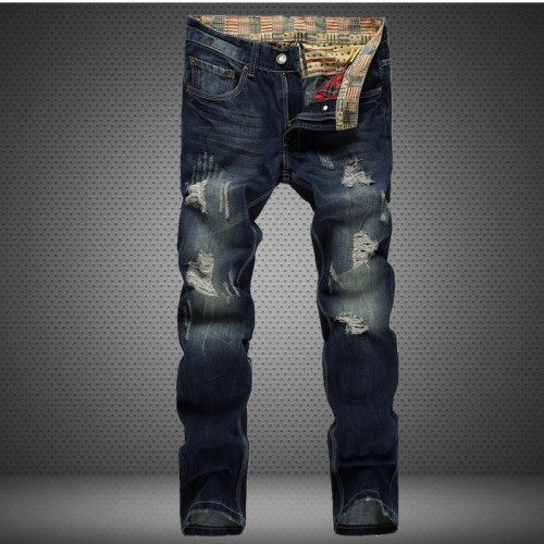 New Trendy Jeans For Men (22)