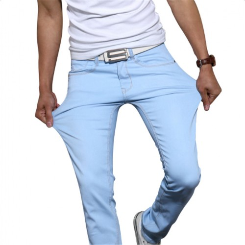 New Trendy Jeans For Men (23)