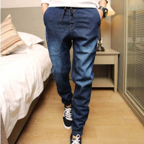 New Trendy Jeans For Men (24)