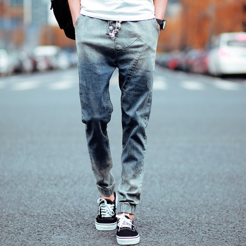 New Trendy Jeans For Men (25)