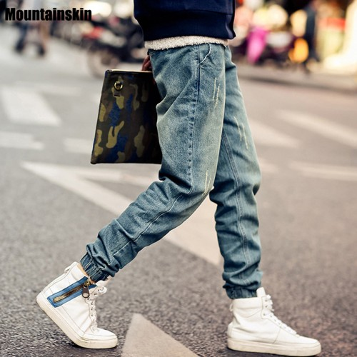 New Trendy Jeans For Men (26)