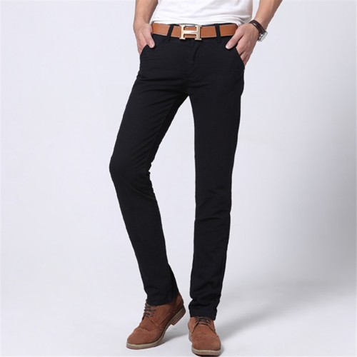 New Trendy Jeans For Men (27)