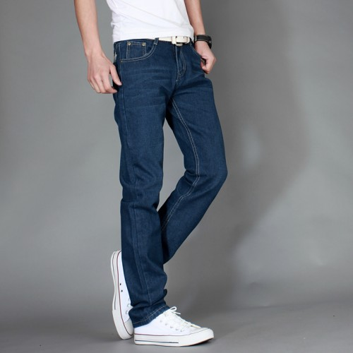 New Trendy Jeans For Men (28)