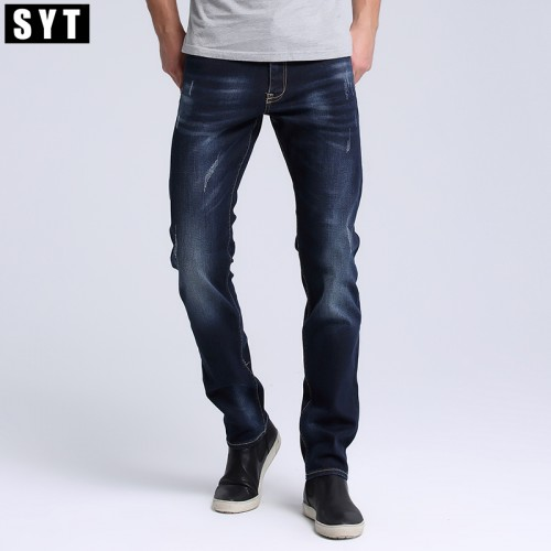 New Trendy Jeans For Men (3)