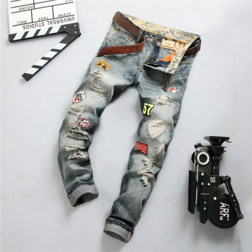 New Trendy Jeans For Men (32)