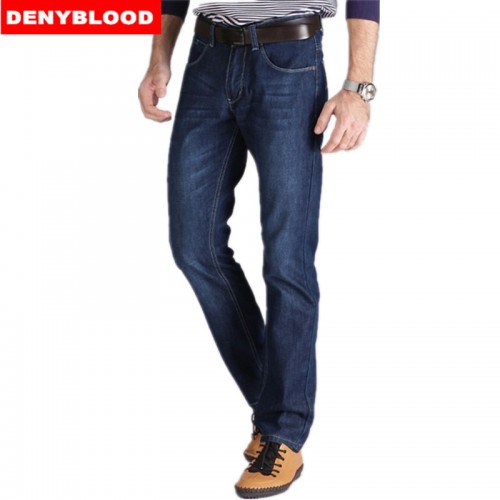 New Trendy Jeans For Men (33)