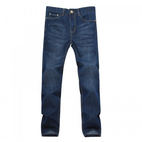 New Trendy Jeans For Men (37)
