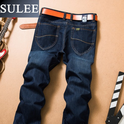 New Trendy Jeans For Men (38)