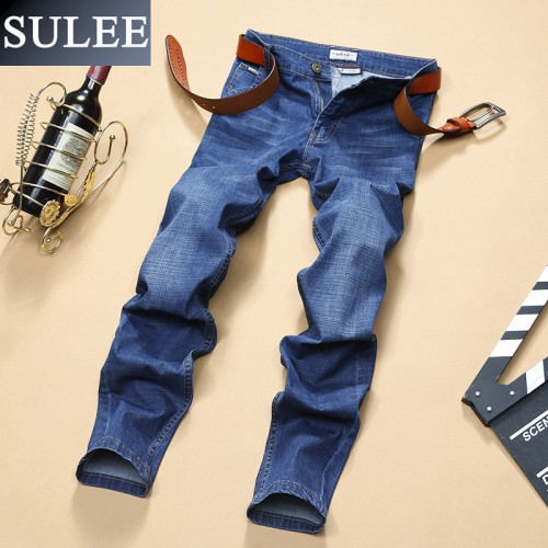 New Trendy Jeans For Men (4)