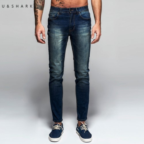 New Trendy Jeans For Men (40)