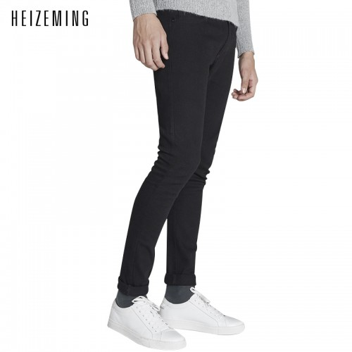 New Trendy Jeans For Men (42)