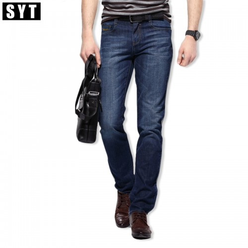 New Trendy Jeans For Men (43)