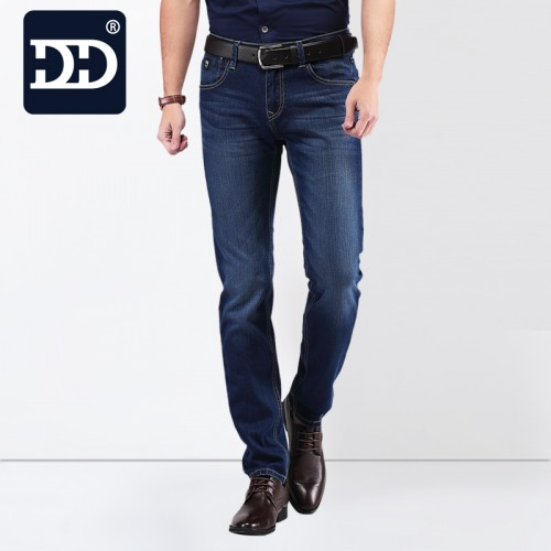 New Trendy Jeans For Men (44)