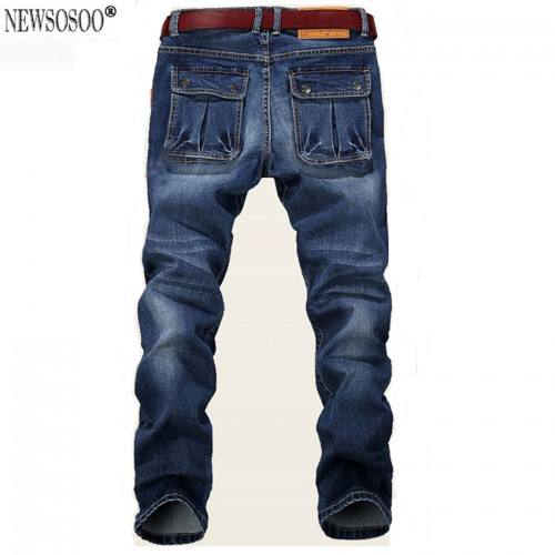 New Trendy Jeans For Men (46)