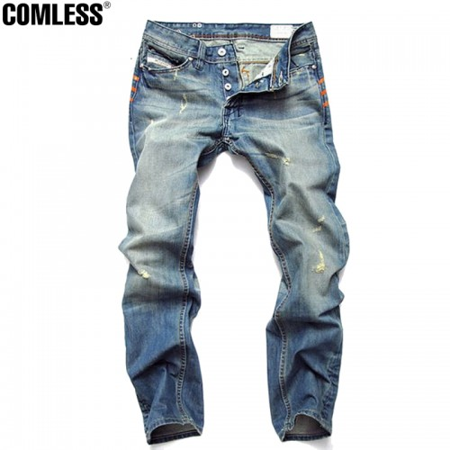 New Trendy Jeans For Men (48)
