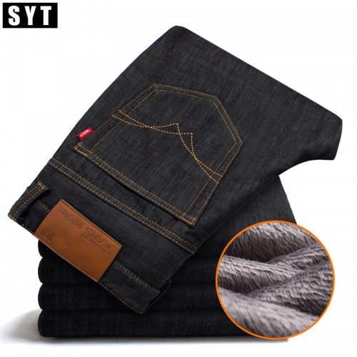 New Trendy Jeans For Men (49)