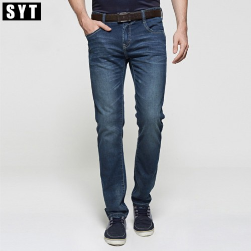 New Trendy Jeans For Men (5)