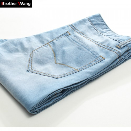 New Trendy Jeans For Men (6)