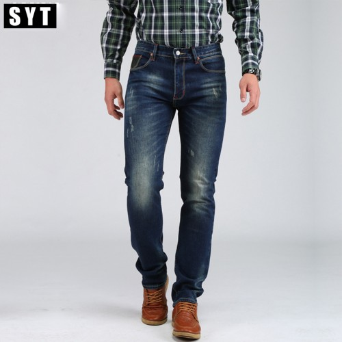 New Trendy Jeans For Men (7)