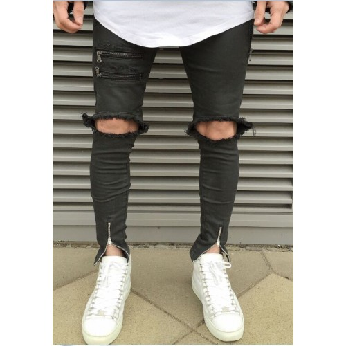 New Trendy Jeans For Men (8)