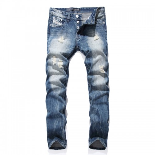 New Trendy Men's Jeans (1)