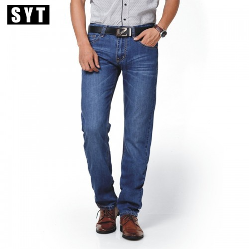 New Trendy Men's Jeans (10)