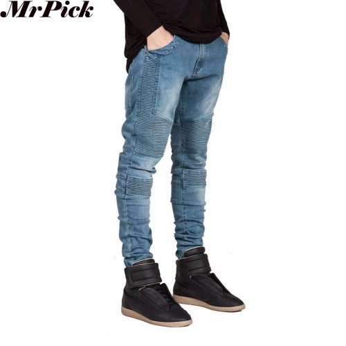 New Trendy Men's Jeans (13)