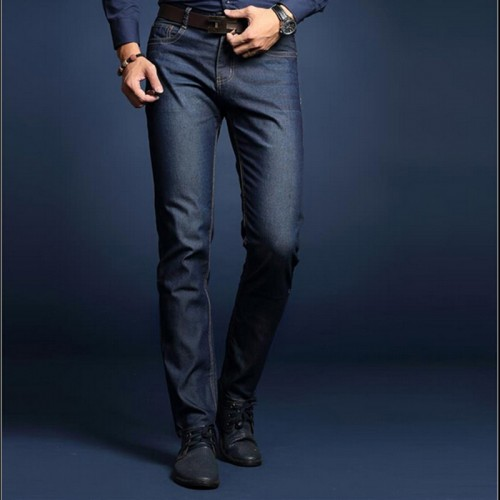 New Trendy Men's Jeans (14)
