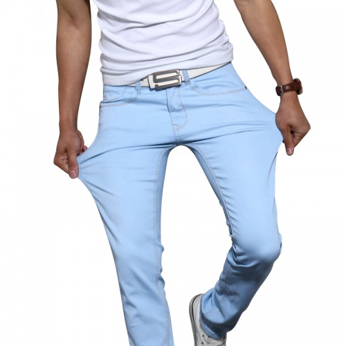 New Trendy Men's Jeans (16)