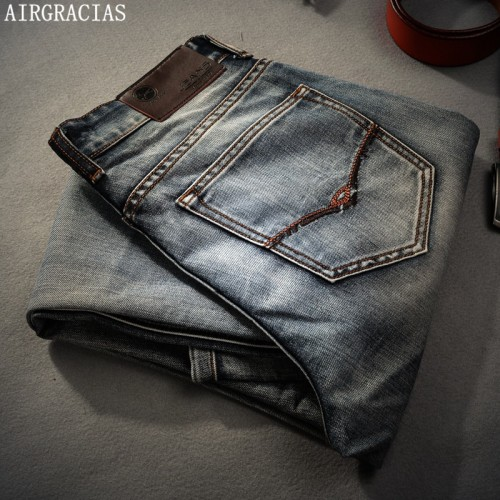 New Trendy Men's Jeans (17)